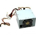 HP DC7900 MICRO TOWER 365W Power Supply 460968-001 462434-001
