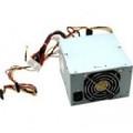 HP DC7900 MICRO TOWER 365W Power Supply 460968-001 462434-001