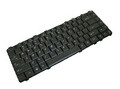 Lenovo Ideapad Y450 Y550 Black US Keyboard 25-008724