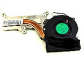 Lenovo S10 Cooling Fan with Heatsink AB5005UX-R03