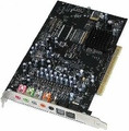 Dell XPS 600 Soundblaster X-Fi XT Card 0YN899 YN899