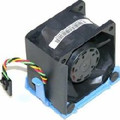 Dell Optiplex GX620 SX280 745 755 Fan 0U8679 U8679