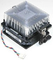 Dell Inspiron 531 and 531s Heatsink and Fan Assembly 0NT270 NT270