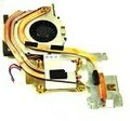 IBM Lenovo ThinkPad T400 HeatSink 42X5057