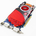 HP ASUS 1GB RADEON HD 4850 DDR3 256BIT HDTV OUT 502269-001