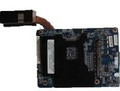 Dell Inspiron 9400 E1705 Precision M6300 ATI X1400 256MB Video Card XF422
