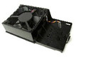 Dell U7581 Dimension And Optiplex Cooling Fan M6792