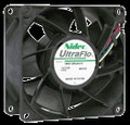 Asus TS500 TS700 RS520 RS720 Series System Fan 13G074154010