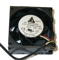 Dell Delta DC12V Server Fan - PFR0812XHE