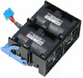 Dell PowerEdge Dual Cooling Fan Assy (2).B1878.F.GN