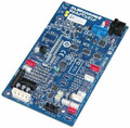 Dell Alienware Aurora Master Control Board 0P0GVP P0GVP
