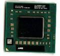 HP Pavilion G4 G6 G7 Series AMD A4-Series Processor AM3300DDX23GX
