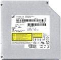 Hitachi GT33N 12.7mm Laptop/Notebook SATA Super Multi DVD Burner GT33N
