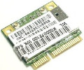 PCI Express PPD-AR5B95 Half Mini 802.11b/g/n Wifi Wireless Card ATH-AR5B95
