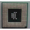 Intel FF80577T8100 Processor Core 2 Duo T8100 3MB 2.10GHz 800MHz SLAYP