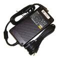 Dell Alienware M18x 330 WATT AC Adapter XM3C3 ADP-330AB B DA330PM111 CN-0XM3C3