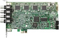 Winnov Videum 4400 VO PCI-e 4 Channel Video Capture PCB-4400E-VO-W