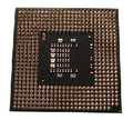 Intel Pentium Processor Pentium Dual-Core P6200 2.13Ghz 3Mb SLBUA