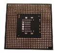 Intel Pentium Processor Pentium Dual-Core P6200 2.13Ghz 3Mb SLBUA