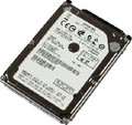 HP Hewlett-Packard Drv HDD 640GB 5400RPM SATA Raw 2.5in 603785-001