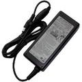 Samsung 300V5A-A06 60W AC Adapter AD-6019R