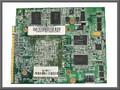 Alienware M9700 M9750 Nvidia 7950 GTX 512 Graphics Parent Board - 40GAB042Z-G28P