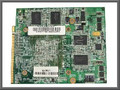 Alienware M9700 M9750 Nvidia 7950 GTX 512 Graphics Parent Board - 40GAB042Z-G28P