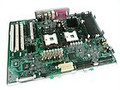 Dell Precision 670 Dual Xeon Motherboard CN-0MG024 MG024