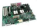 Dell Precision 670 Dual Xeon Motherboard CN-0MG024 MG024