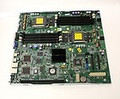 Dell PowerEdge SC1435 Server Motherboard CN-0CK703 CK703