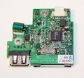 Dell Alienware Sentia 223 USB Media Card Reader Board 35-UF4030-01