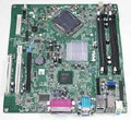 Dell Optiplex 760 Desktop Motherboard D517D CN-0D517D