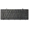 Dell Alienware m11x LED Backlit Keyboard PK130BB1A01 V109002CS1 T3VFT CN-0T3VFT