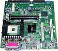 Dell OptiPlex GX170L 170L Desktop Motherboard C7018 CN-0C7018