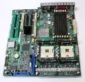 Dell PowerEdge 1800 Dual Xeon Motherboard CN-0X7500 X7500