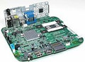 Dell Inspiron 400 Zino Motherboard CN-0MFHTR MFHTR