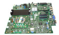 Dell PowerEdge R310 OEM Motherboard CN-0P229K P229K