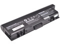 Genuine Dell Alienware M15X Battery SQU-724 10.8V MOBL-M15X9CEXBATBLK