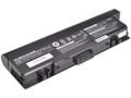 Genuine Dell Alienware M15X Battery SQU-724 10.8V MOBL-M15X9CEXBATBLK