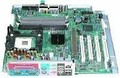 Dell Precision Workstation 360 Intel Original Motherboard CN-0H1639 H1639