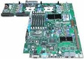 Dell PowerEdge PE 2800 2850 Dual Xeon Motherboard NJ023 CN-0NJ023