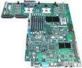 Dell PowerEdge PE 2800 2850 Dual Xeon Motherboard T7916 CN-0T7916