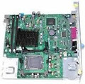 Dell Optiplex 755 USFF System Motherboard HX555 CN-0HX555