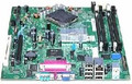 Dell Optiplex 755 Small Form Motherboard(SF​F) PU052 CN-0PU052