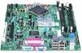 Dell Optiplex 755 Small Form Motherboard(SFF) PU052 CN-0PU052