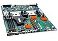 Dell Poweredge 1750 Dual Xeon Motherboard CN-0J2573 J2573