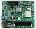 Dell Optiplex 580 Small Form Factor SFF Motherboard CN-0YKH50 YKH50