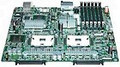 Dell Poweredge 1855 Xeno Motherbord CN-0J9721 J9721