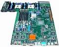 Dell PowerEdge 2650 533Mhz Socket Motherboard D5995 CN-0D5995