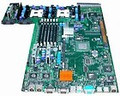 Dell PowerEdge 2650 533Mhz Socket Motherboard D5995 CN-0D5995